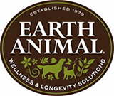 Earth Animal